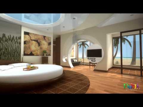 Das DubLi Golf Beach Resort Grand Cayman