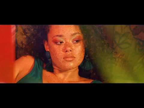 Youtube: KRK – La Maille (Clip Officiel)
