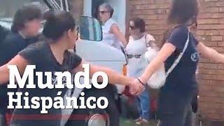 cadena-humana-impidi-a-ice-arrestar-a-familia-hispana