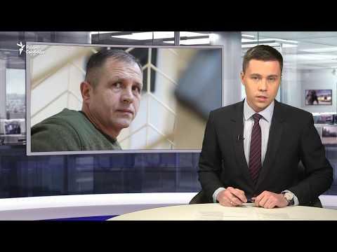 Конфликт в пермской школе / Новости
