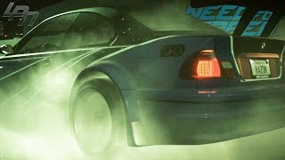 NEED FOR SPEED (2015) Part 20 - Legenden sterben nie (Xbox One) / Lets Play NFS