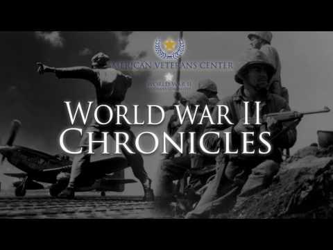 Episode 17: British Succeed in St. Nazaire Raid