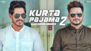 Desi Desi Na Bolya Kar Chori Re - MD KD Vr Bros New Haryanvi Song 2017