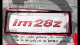 im28z abrir demo