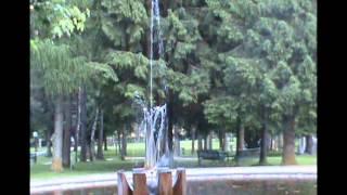 Австрия Норика 2012(, 2012-08-30T03:35:37.000Z)