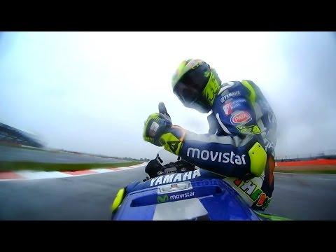 MotoGP Rewind: A Recap Of The #BritishGP