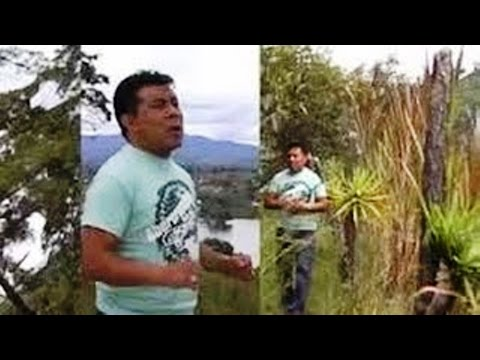 Julio Elias Coros de Poder, Mix de Coros de Avivamiento, 2015