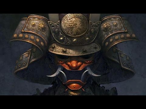 BLOODY SAMURAI ELIMINATION!   For Honor Samurai - ONLINE MULTIPLAYER, Gameplay PS4