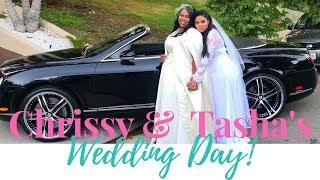 chrissy-tashas-wedding-2018-lesbian-wedding