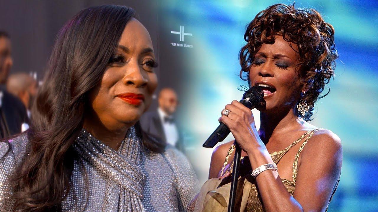 Taste Of Whitney Houston Hologram Tour Released In UK, Fans Say, It's Not Right and It's Not OK [VIDEO]