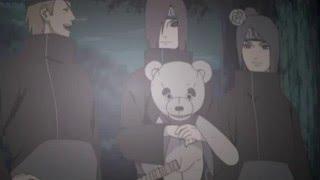Naruto Shippuuden Legendado - Episódio 440