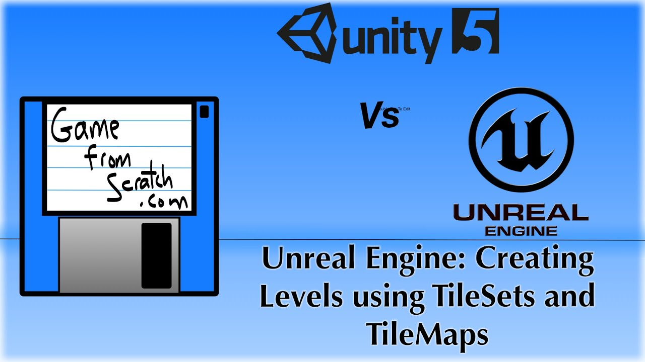 how to make a 2d rpg in unreal engine