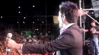 Jordan - Quiero hacerte el amor - (Video Oficial) www.jordanoficial.com