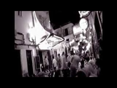 BBC 2 Drugland Documentary Episode 3 Ibiza 2005