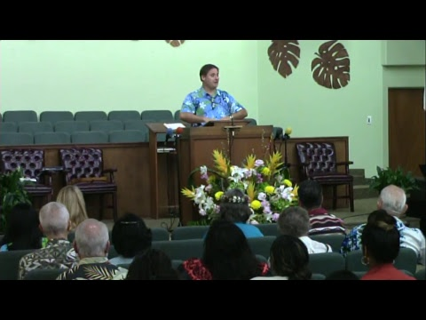 04-26-2017 Family Conference Wednesday