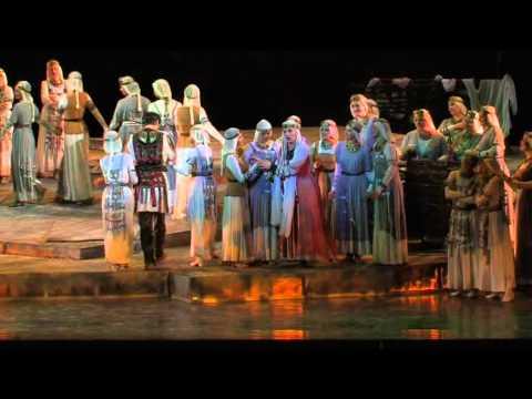 Русская музыка в XIX веке История России