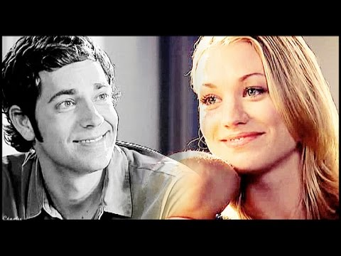 Chuck & Sarah | Every Little Thing She Does Is Magic