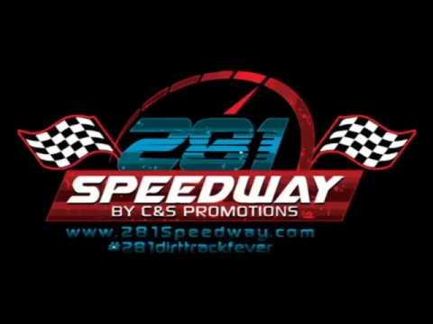 281 Speedway #2