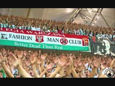 Club Brugge Juventus Legia Ado Den Haag Brothers For Ever 2011 Youtube