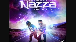 02 - Arcangel feat Daddy Yankee - Guaya (Www.FlowHoT.NeT)