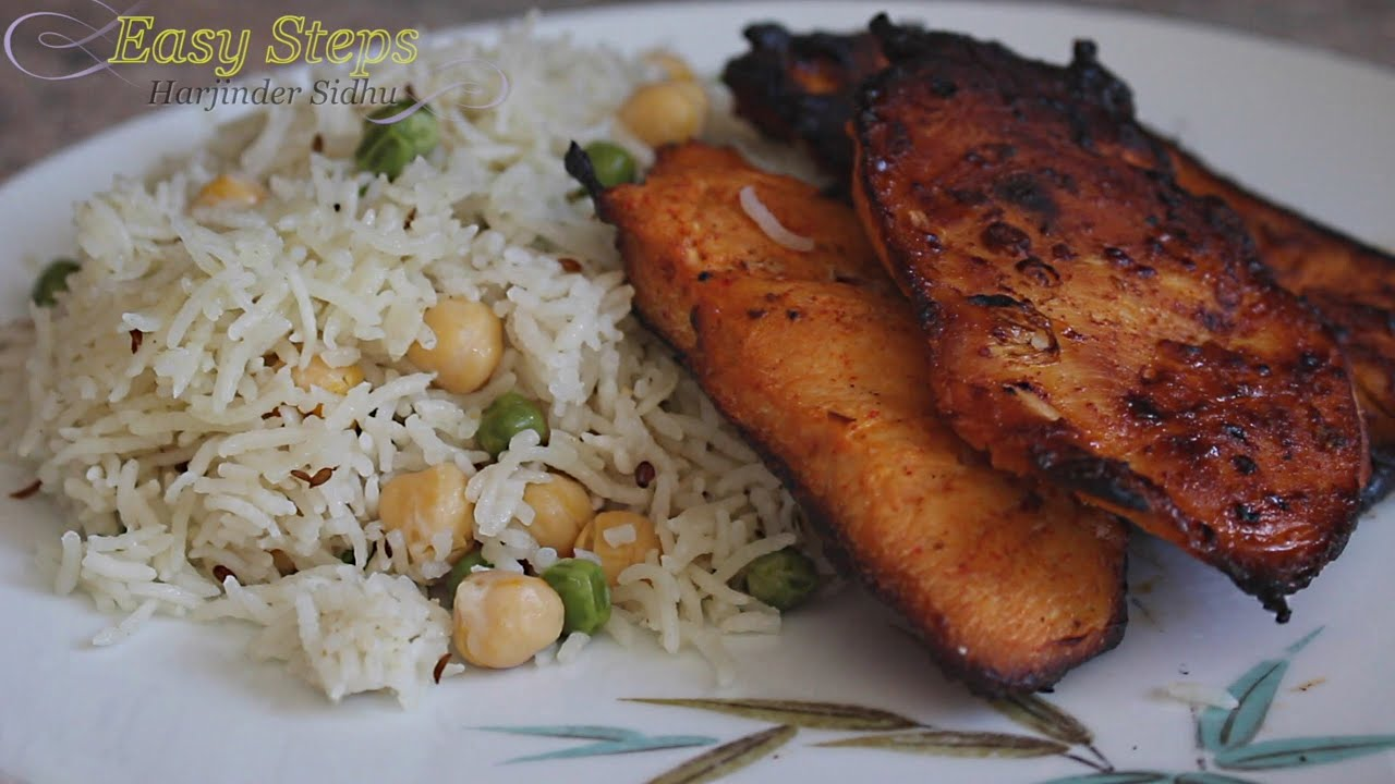 Oven Roasted Honey Chicken Breasts Delicious Honey Roasted Chicken Breast In Oven Easy Steps