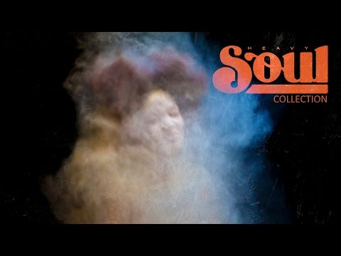 Heavy Soul Collection