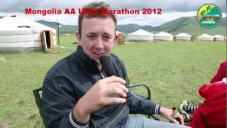 Video Mongolia Action Asia Ultra Marathon 2012 download MP3, 3GP, MP4, WEBM, AVI, FLV Juli 2018