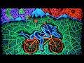Nonik Hotam LSD Effects Mix mp3