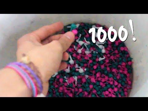 JOGUEI 1000 ESTALINHOS DA VARANDA DAQUI DE CASA - MENCO RESPONDE 23