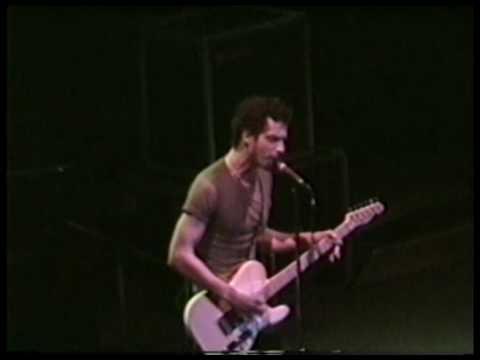 Soundgarden - Burden In My Hand (Fairfax, 1996)