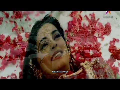 O Priya Suno Priya ( Arjun Pandit-1999 ) HD HQ Songs | Alka Yagnik, Kumar Sanu |
