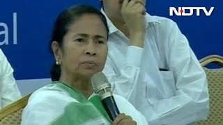For Kolkata's Top Private Schools, A 'Lesson' From Mamata Banerjee