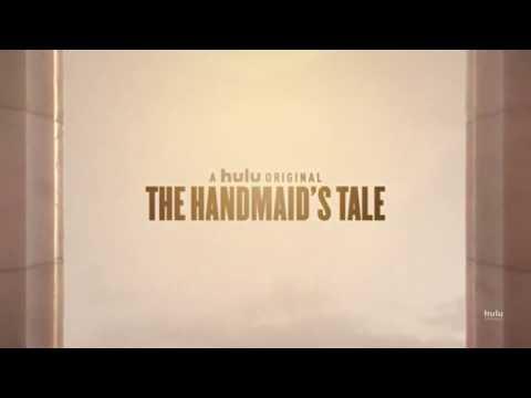 Рассказ служанки  сезон 3  серия 10-  Промо ТН /The Handmaid'sTale- Promo