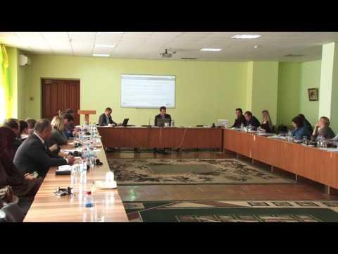 A. Udovyk 'Indoor Air Quality & Ventilation'
