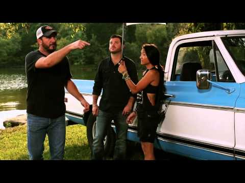 """""""Songs About Trucks"""" 