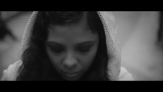 """ORPHAN"" - MAPEI (Oficial Music Video)"