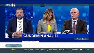 Analiz Sentez (25.07.2018)