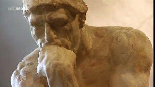 [Doku] Zeus an der Elbe - Dresdens Kunstschätze im neuen Albertinum [HD]