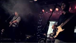 Legs Eleven - Threadneedle Street - Live at Stoned on Love 2010