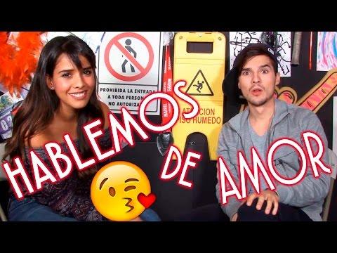 CONFESIONES de MEMO APONTE..!!