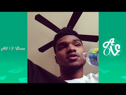 Funny Vines of Victor Pope Jr Vine Compilation With Titles | All VICTOR POPE JR Vines 2016