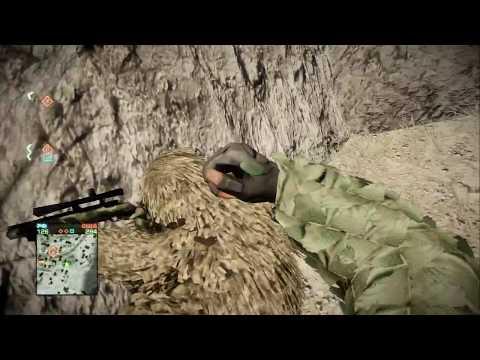 Battlefield: Bad Company 2 PS3 16.03.2017 C .