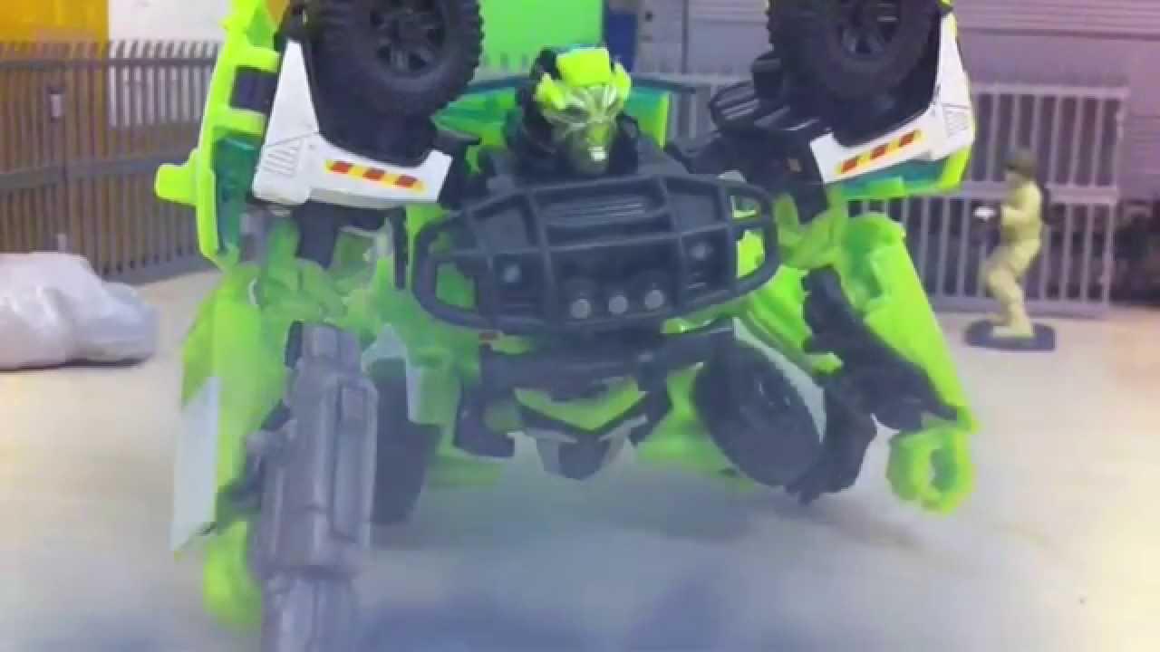 transformers age of extinction 3d torrent