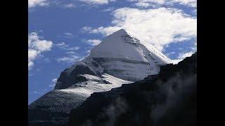 Где находится Шамбала?Гора Кайлас.Зеркала времени.(, 2018-08-15T15:45:58.000Z)