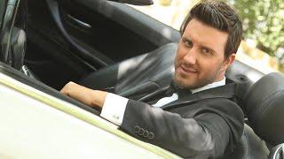 Mark Abdel Nour - Malakit Albi [Music Video] (2017) / مارك عبدالنور - ملكة قلبي