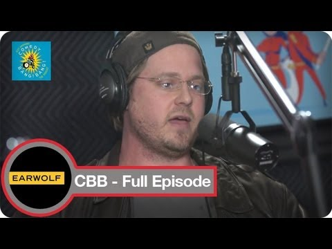 Tim Heidecker, Paul Rust & Bill Cosby-Bukowski  | CBB | Video Podcast Network