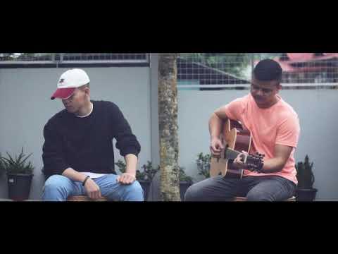 Download Neil Umwi & BRYAN -  Ka Sngi Bathymmai (Cover)