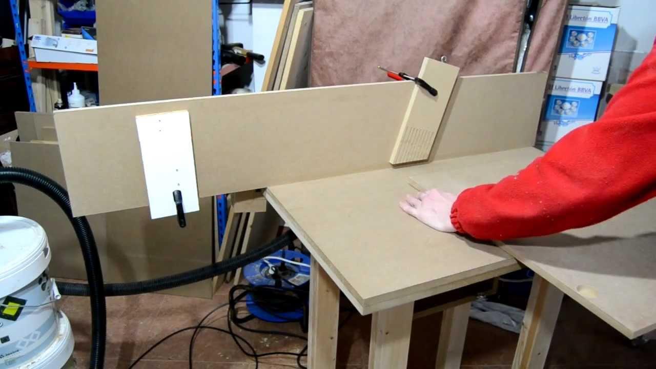 Muebles Para Lavadoras Mueble De Baomuebles Para Lavadora Formas Creativas De Disimular La Lavadora Mueble Para Lavadora Y Secadora Pensabas