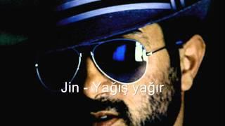 Jin - Yagish Yagir