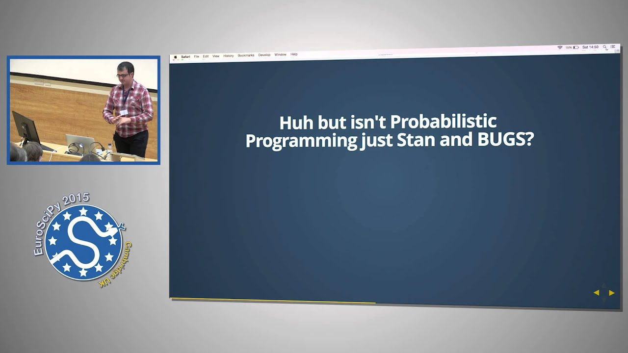 Image from Probabilistic Programming and Sports Analytics